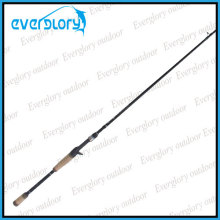 1PCS USA Cast Fishing Rod